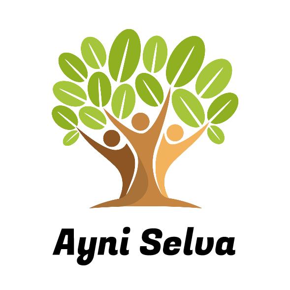 Ayni Selva e.V.